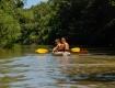 kayaking-kamchia-river-bulgaria-30