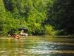 kayaking-kamchia-river-bulgaria-32