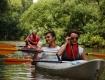 kayaking-kamchia-river-bulgaria-34