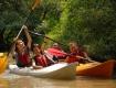 kayaking-kamchia-river-bulgaria-36