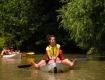 kayaking-kamchia-river-bulgaria-38
