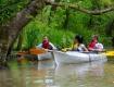 kayaking-kamchia-river-bulgaria-5