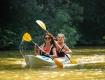 kayaking-kamchia-river-bulgaria-8