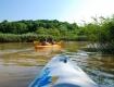 kayaking-veleka-bulgaria (1)