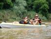 kayaking-veleka-bulgaria (11)