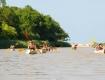 kayaking-veleka-bulgaria (13)