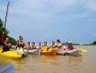 kayaking-veleka-bulgaria (15)