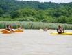 kayaking-veleka-bulgaria (20)