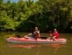 kayaking-veleka-bulgaria (21)