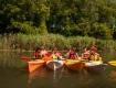 kayaking-veleka-bulgaria (22)