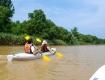 kayaking-veleka-bulgaria (24)