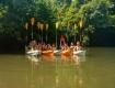 kayaking-veleka-bulgaria (26)