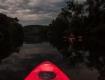 kayaking-veleka-bulgaria (3)