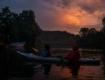 kayaking-veleka-bulgaria (32)