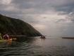 kayaking-veleka-bulgaria (34)