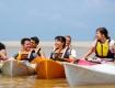 kayaking-veleka-bulgaria (4)