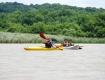 kayaking-veleka-bulgaria (6)