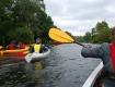 veleka-river-kayaking-bulgaria-1