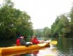 veleka-river-kayaking-bulgaria-11