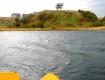 veleka-river-kayaking-bulgaria-14