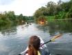 veleka-river-kayaking-bulgaria-4