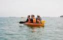 kayaking-st-anastasia (11)