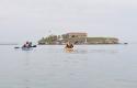 kayaking-st-anastasia (3)