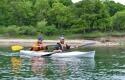 kayaking-st-anastasia (4)