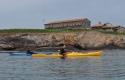 kayaking-st-anastasia (5)