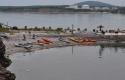kayaking-st-anastasia (6)