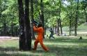 paintball-veliko-tarnovo (37)