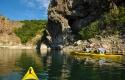 kayaking-rhodope-bulgaria-10