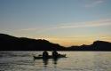 kayaking-rhodope-bulgaria-3