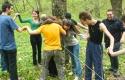 teambuilding-varna(12)