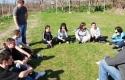 teambuilding-varna(5)