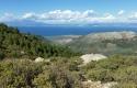 Thassos-mountain-biking-tour-13