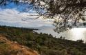 Thassos-mountain-biking-tour-18