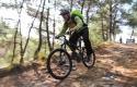 Thassos-mountain-biking-tour-4