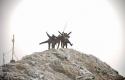 mauntain-hiking-bulgaria-(1)