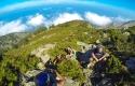 mauntain-hiking-bulgaria-(12)