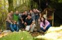 mauntain-hiking-bulgaria-(13)