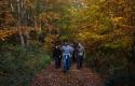 mauntain-hiking-bulgaria-(14)