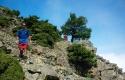 mauntain-hiking-bulgaria-(17)