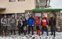 mauntain-hiking-bulgaria-(18)