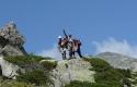 mauntain-hiking-bulgaria-(2)