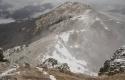 mauntain-hiking-bulgaria-(20)