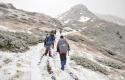 mauntain-hiking-bulgaria-(21)
