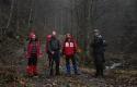 mauntain-hiking-bulgaria-(23)