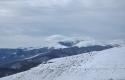 mauntain-hiking-bulgaria-(25)