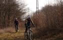 mountain-biking-bulgaria (11)